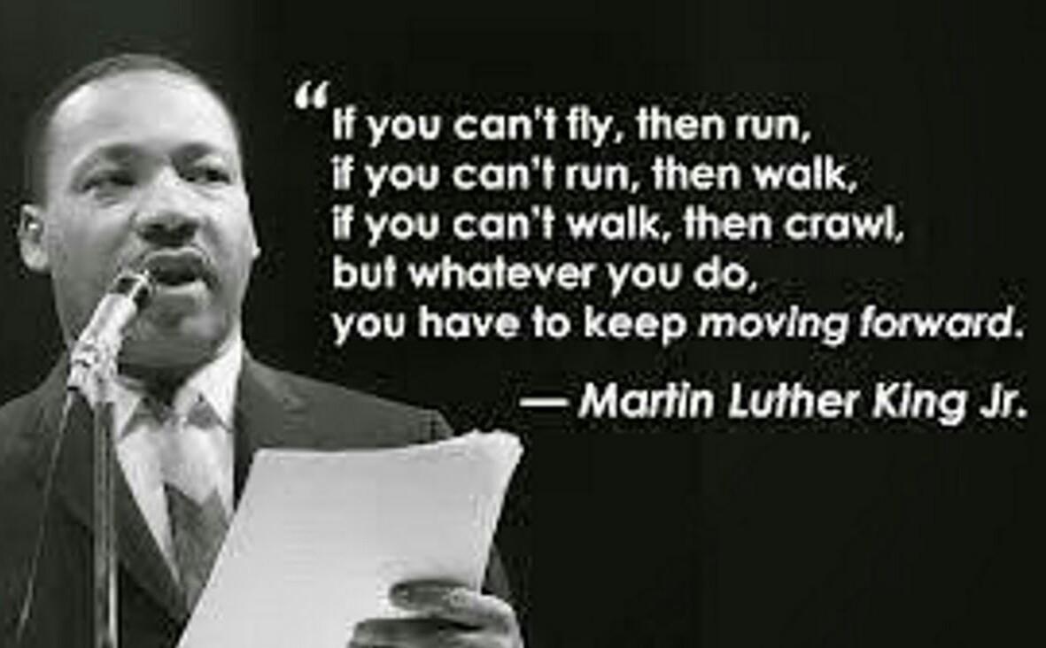 MLK-FORWARD