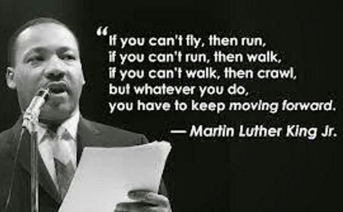 MLK-FORWARD