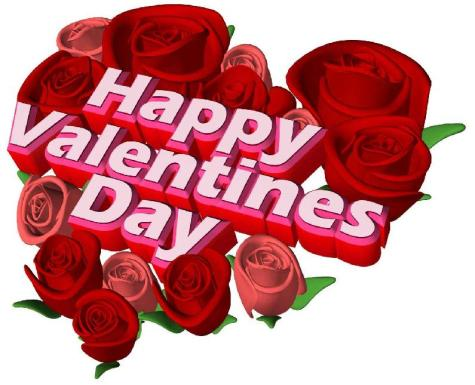 happy-valentine-day-red-heart-backgrounds-powerpoint