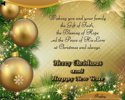merry-christmas-new-year