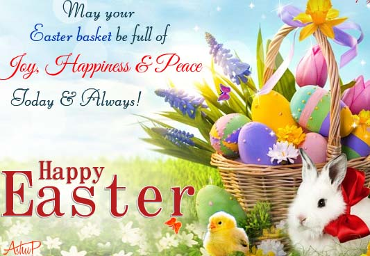 Happy-Easter-1
