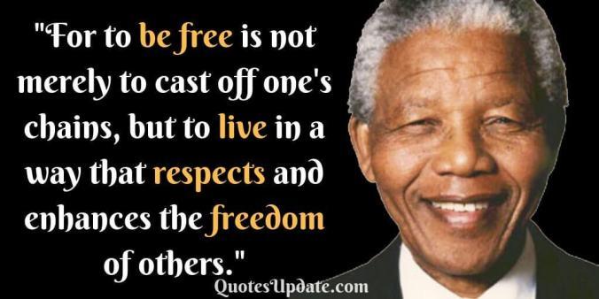 Nelson-Mandela-Quotes-Free