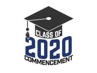 Grad-2020