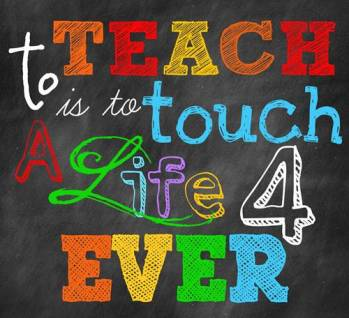 teacher-appreciation-touch a life