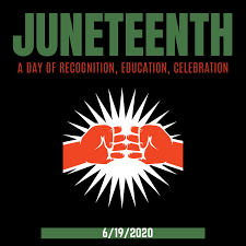 juneteenth-education